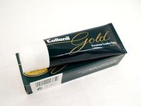 ゴールドプレミアム(ドイツ製コロニル)