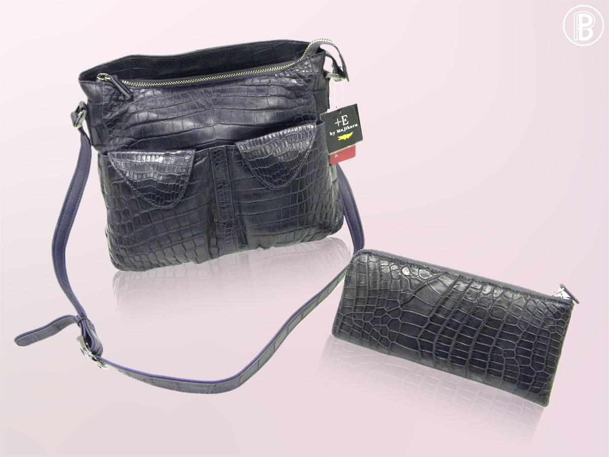 PTSU-1バッグ、PTSU-2財布画像