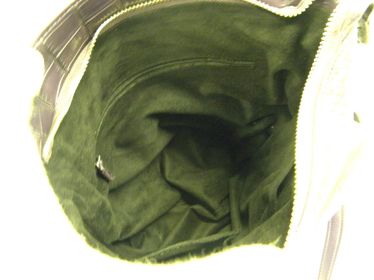 再入荷PTSU-2のバッグ画像