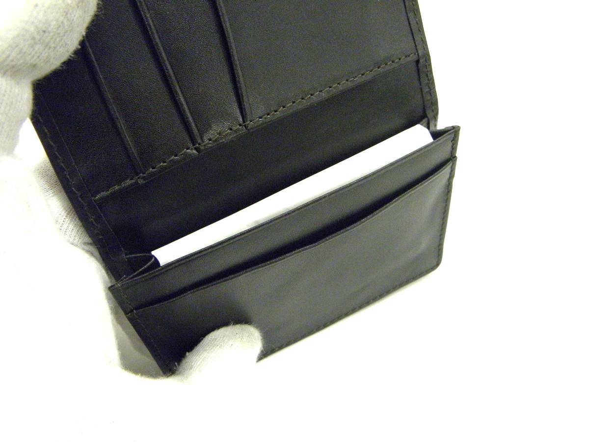 case-1のケース画像