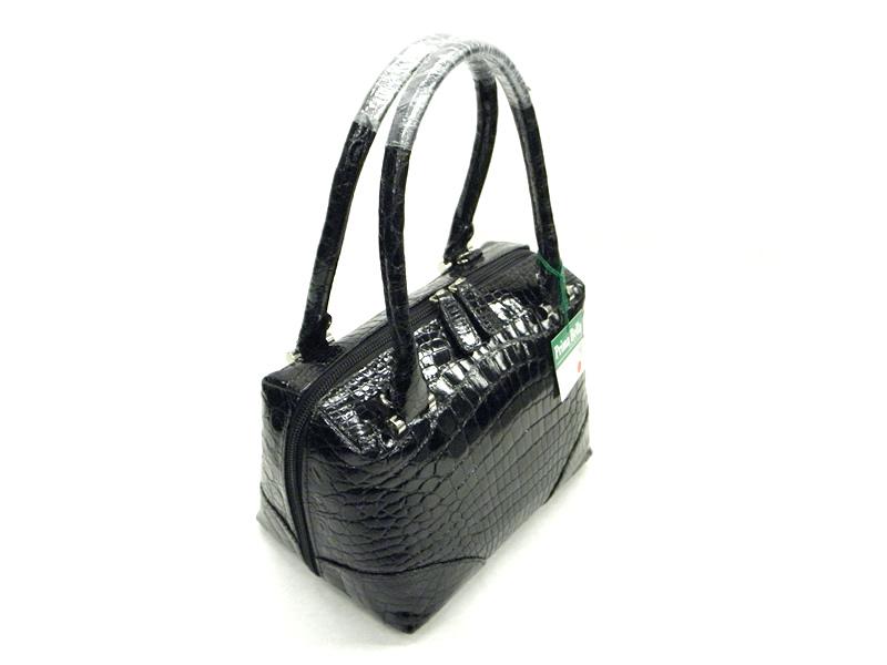 再入荷S1-10のバッグ画像