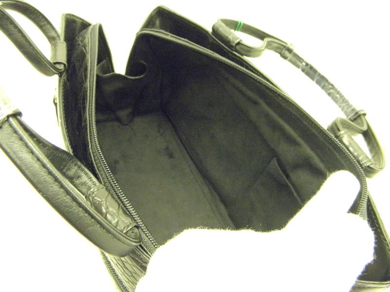 再入荷S1-30のバッグ画像