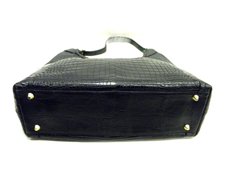 再入荷S1-31のバッグ画像