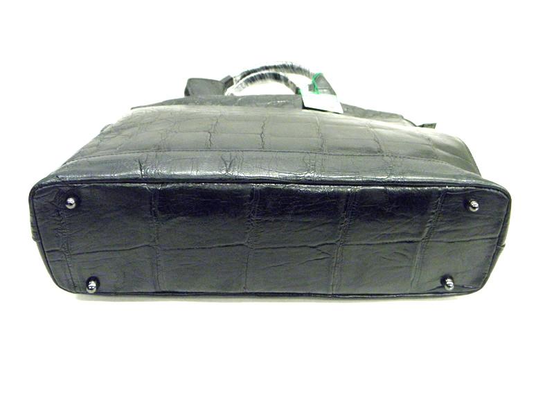 再入荷S1-32のバッグ画像
