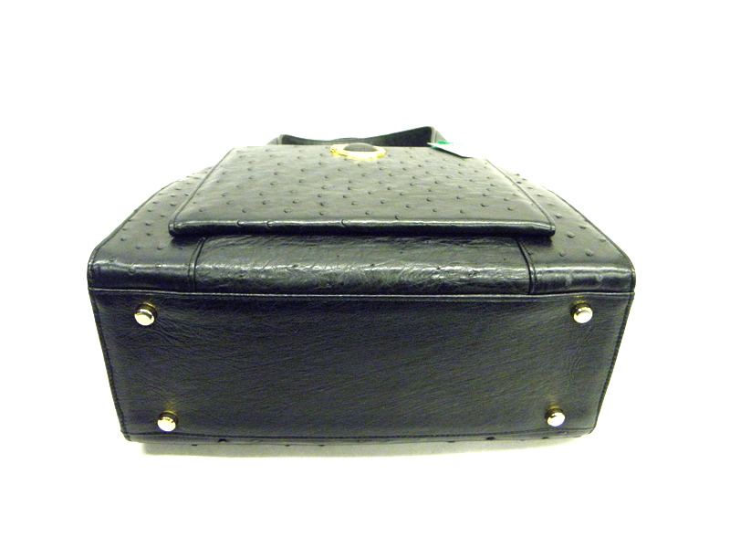 再入荷S1-33のバッグ画像