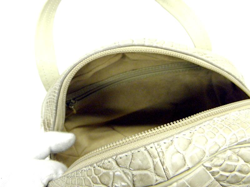 再入荷S1-38のバッグ画像