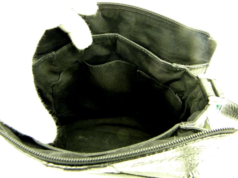 再入荷S1-40のバッグ画像