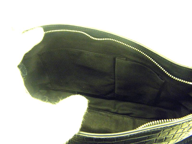 再入荷S1-41のバッグ画像