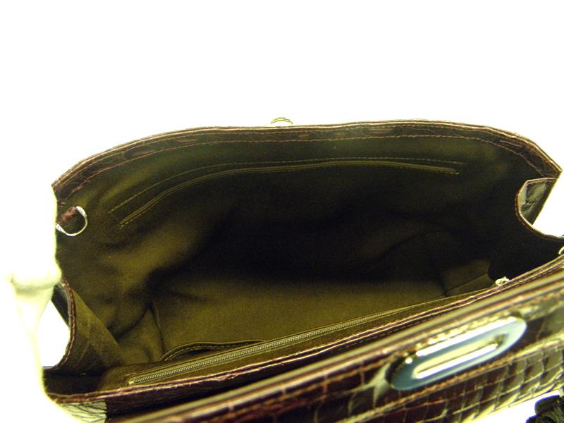 再入荷S1-42のバッグ画像