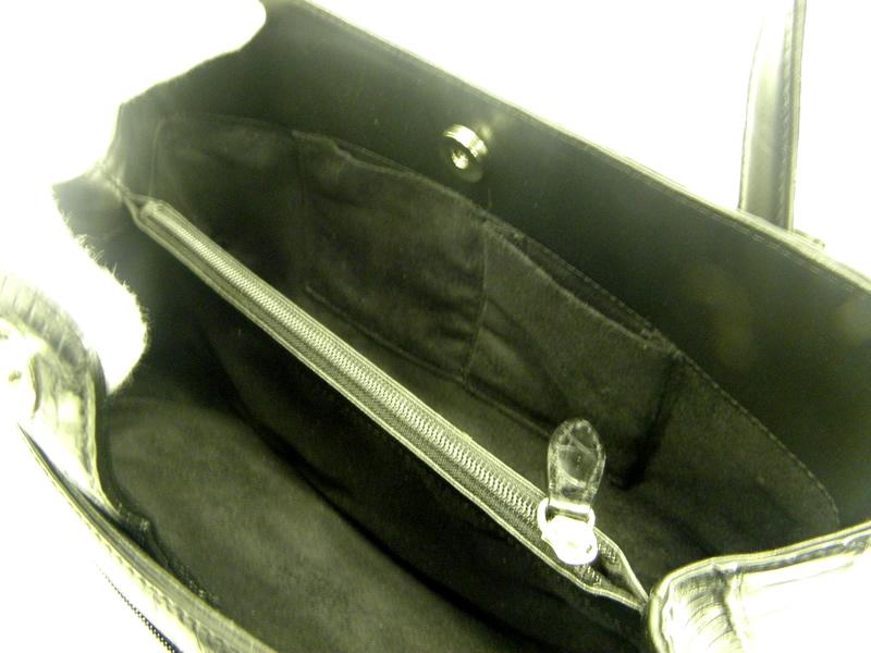 再入荷S1-43のバッグ画像