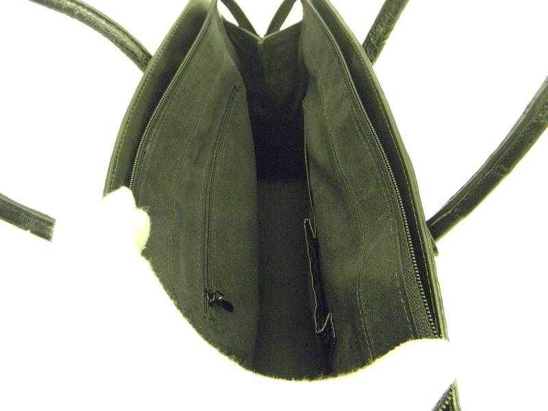 再入荷S1-44のバッグ画像