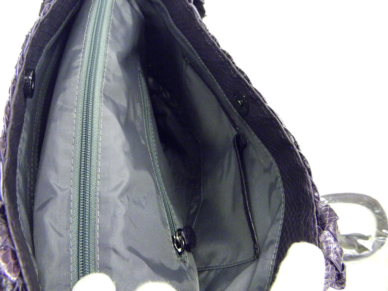 再入荷S1-48のバッグ画像