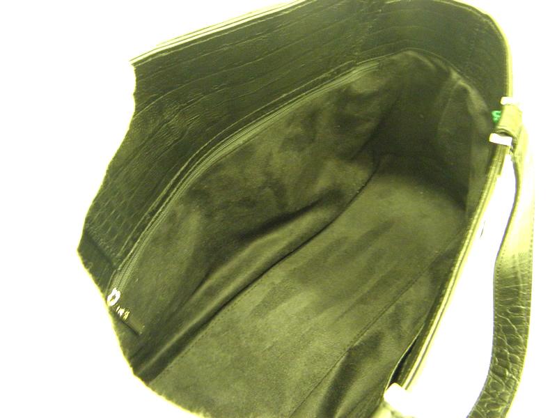 再入荷S1-49のバッグ画像