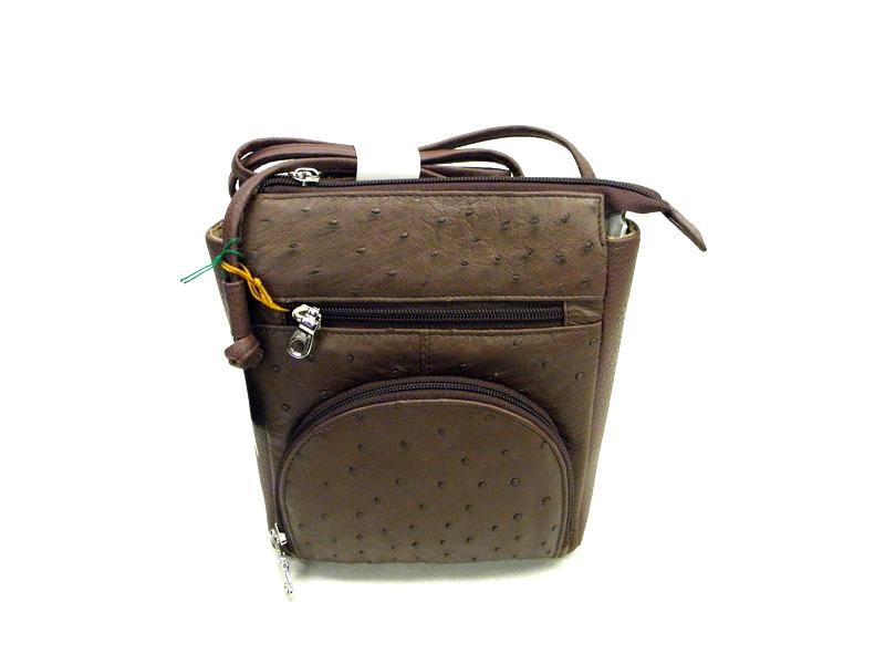 再入荷S1-50のバッグ画像