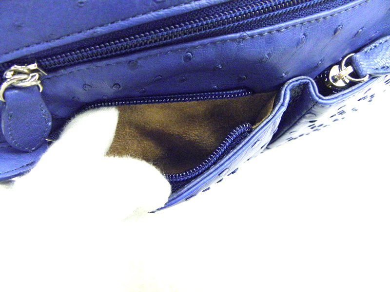 再入荷S1-65のバッグ画像