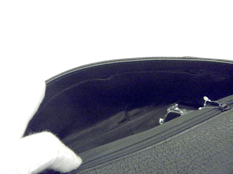 再入荷S1-75のバッグ画像