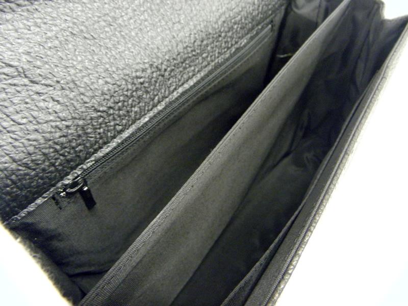 再入荷S1-78のバッグ画像