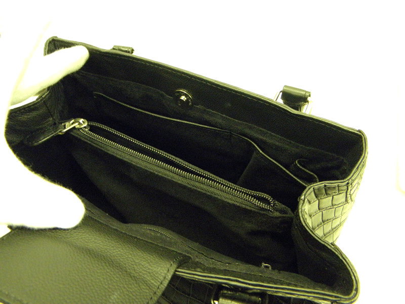 再入荷S2-23のバッグ画像