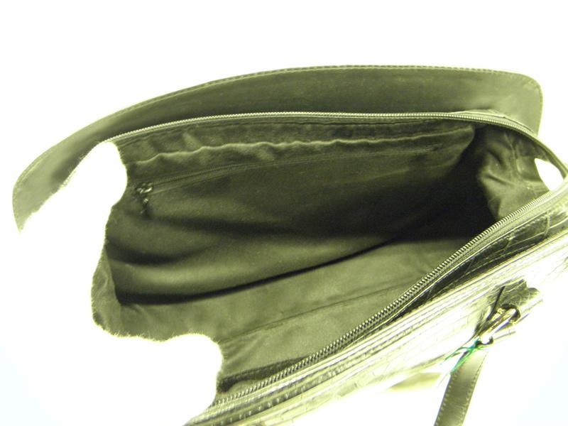 再入荷S2-25のバッグ画像