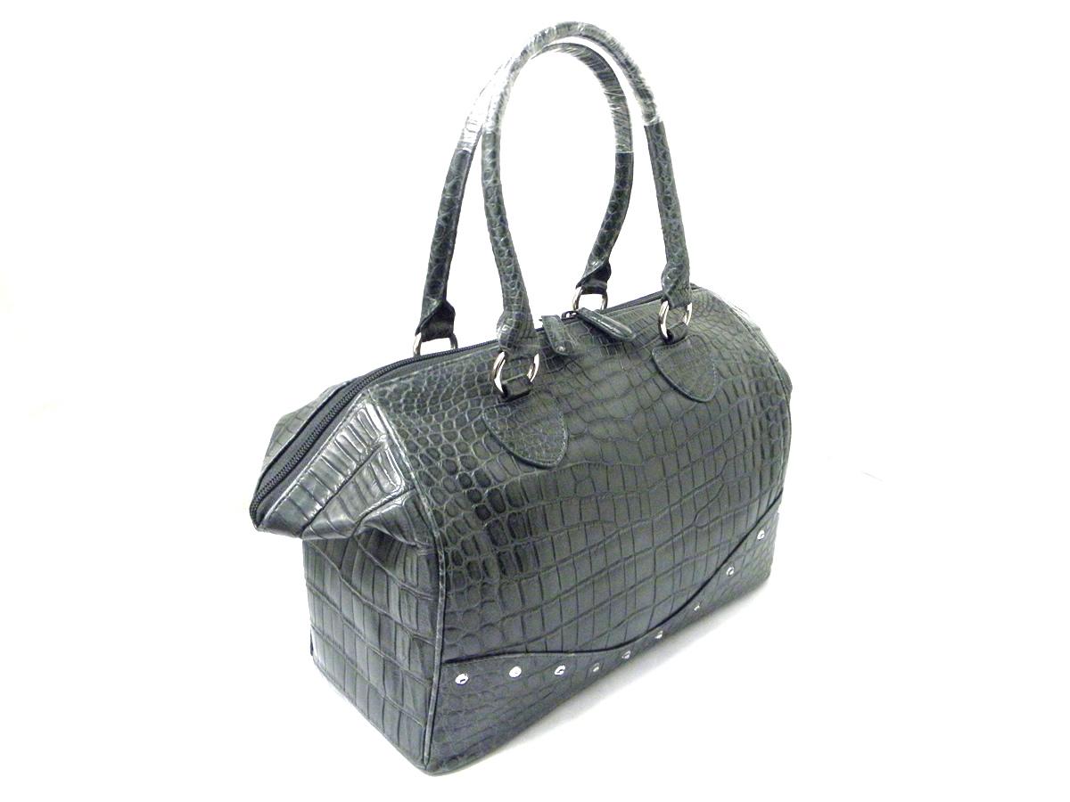 PLE-265のバッグ画像2