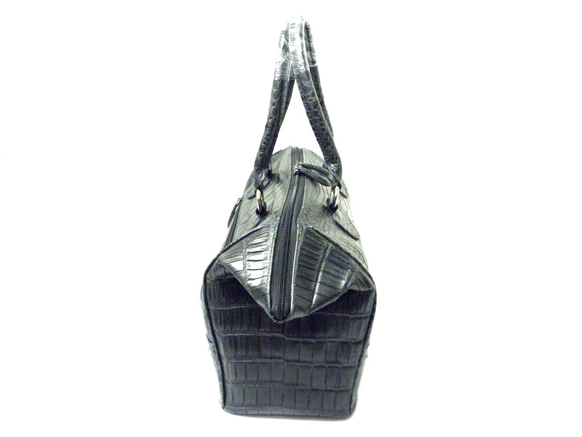 PLE-265のバッグ画像3
