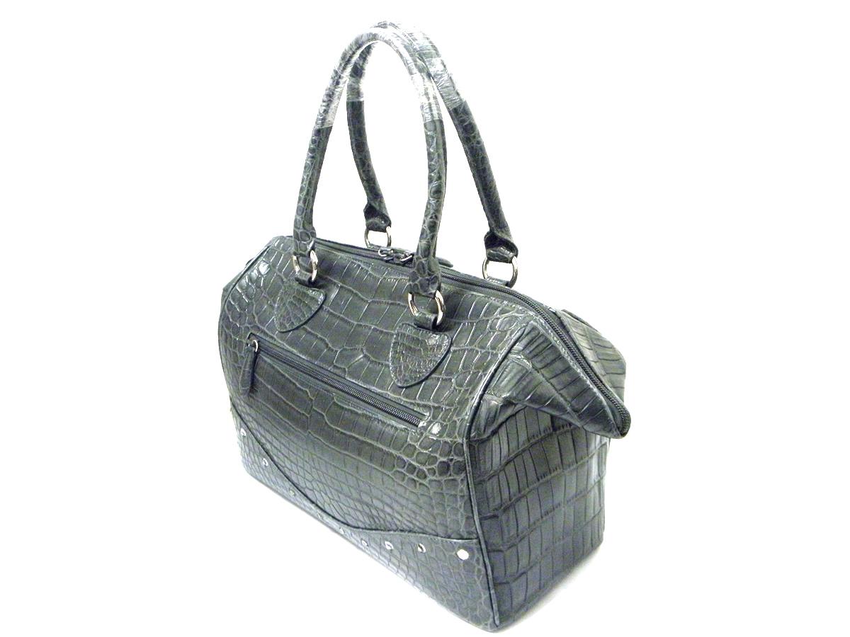 PLE-265のバッグ画像4