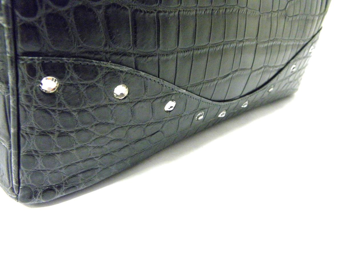 PLE-265のバッグ画像7