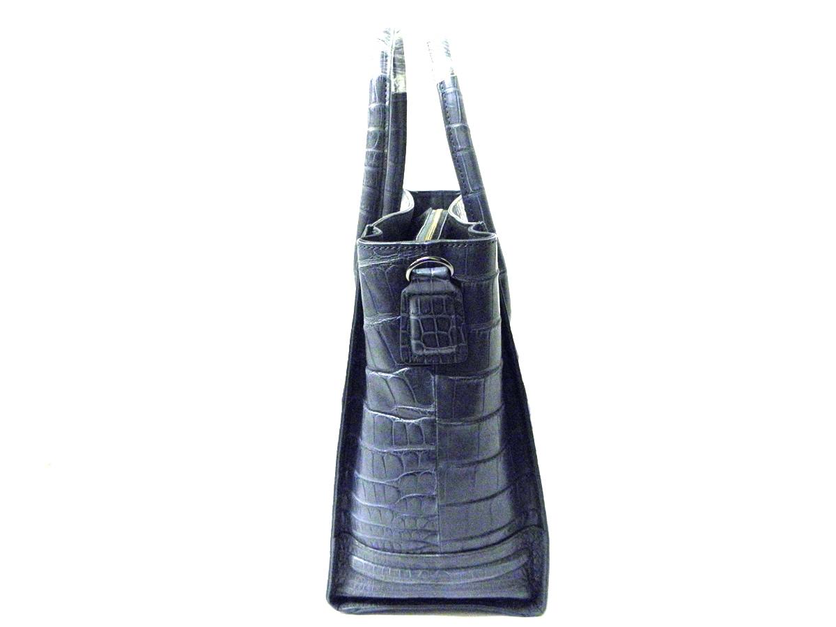 S8-31のバッグ画像6