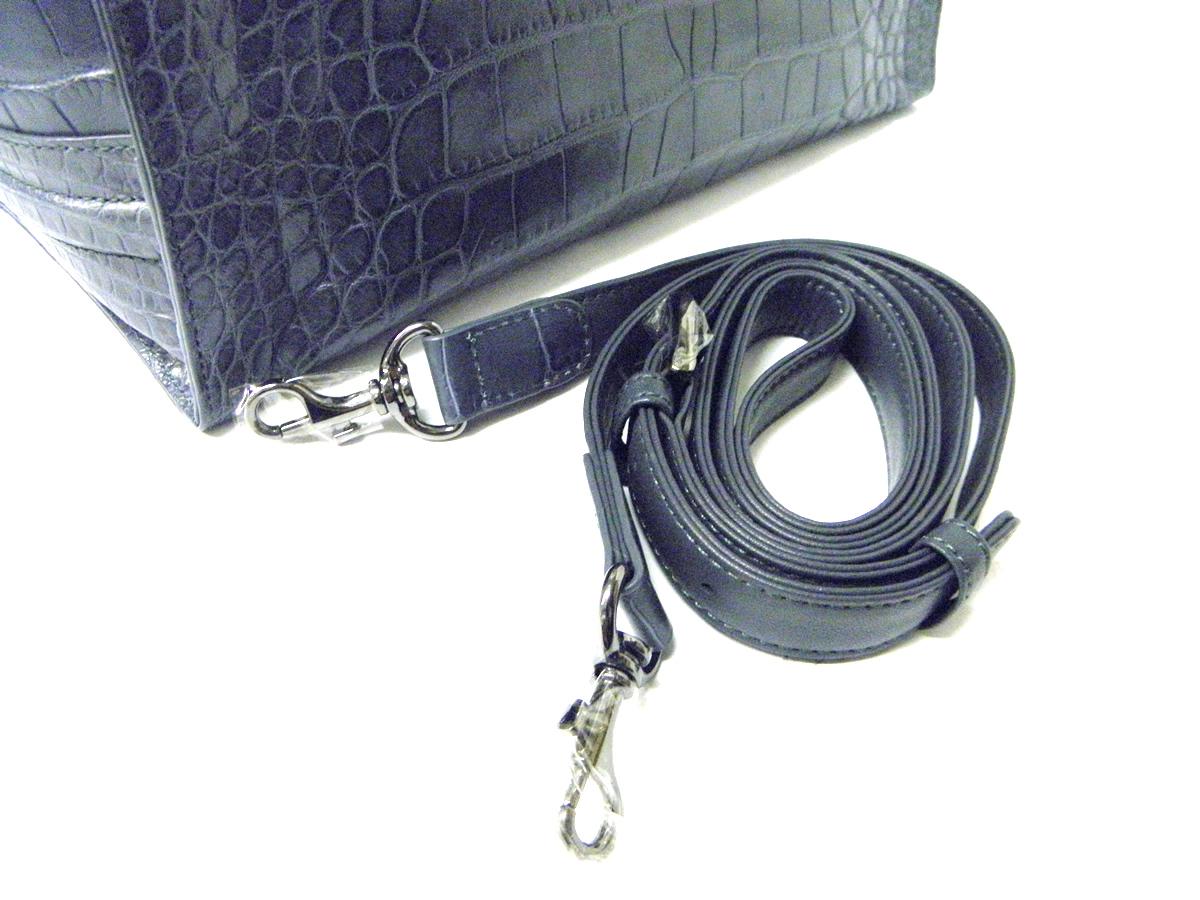 S8-31のバッグ画像11