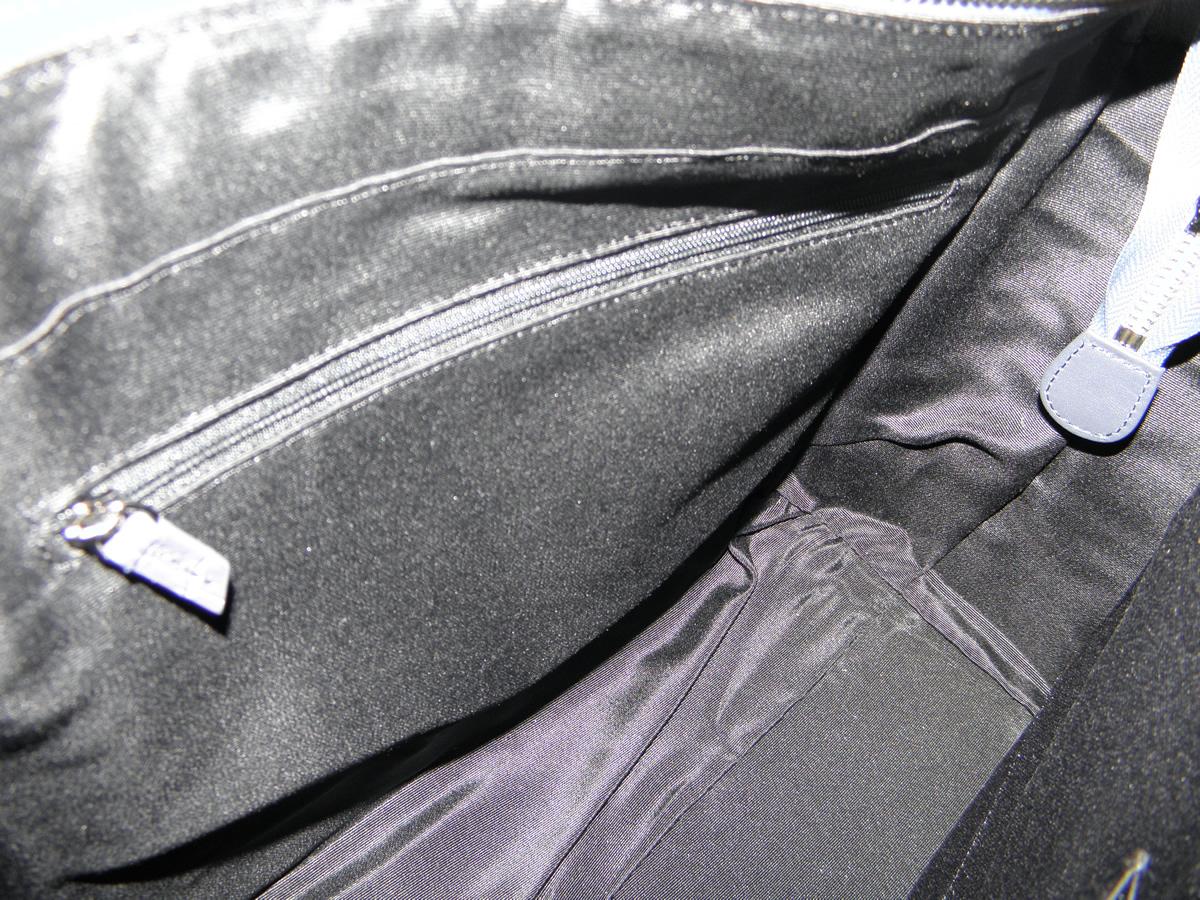 S8-31のバッグ画像12