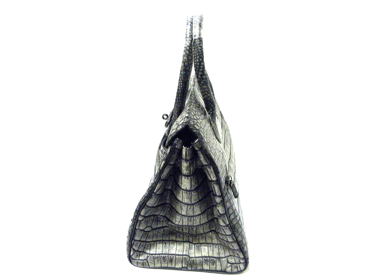 S8-44のバッグ画像4