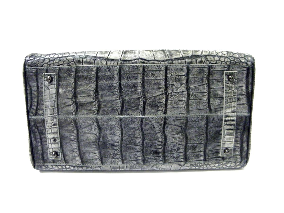 S8-44のバッグ画像5