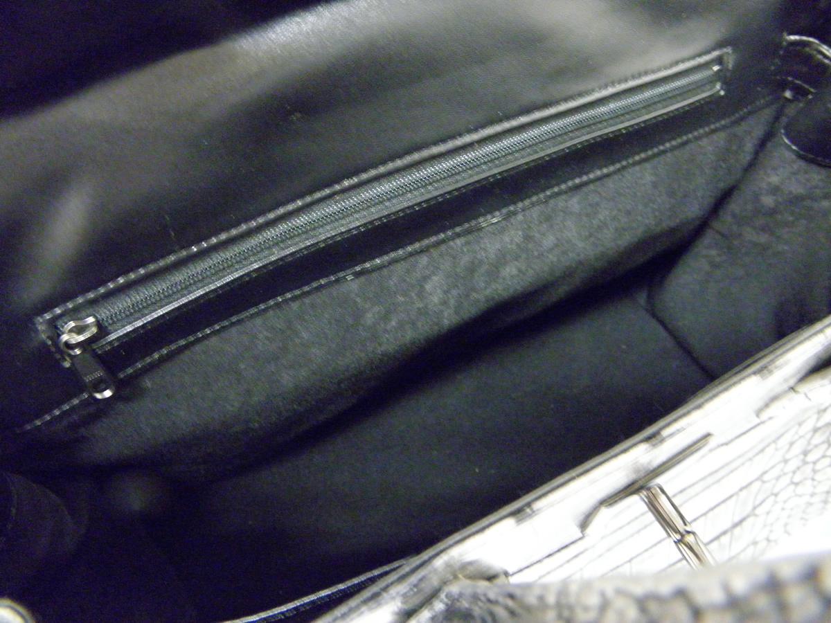 S8-44のバッグ画像7