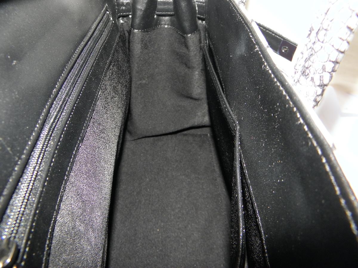 S8-44のバッグ画像9