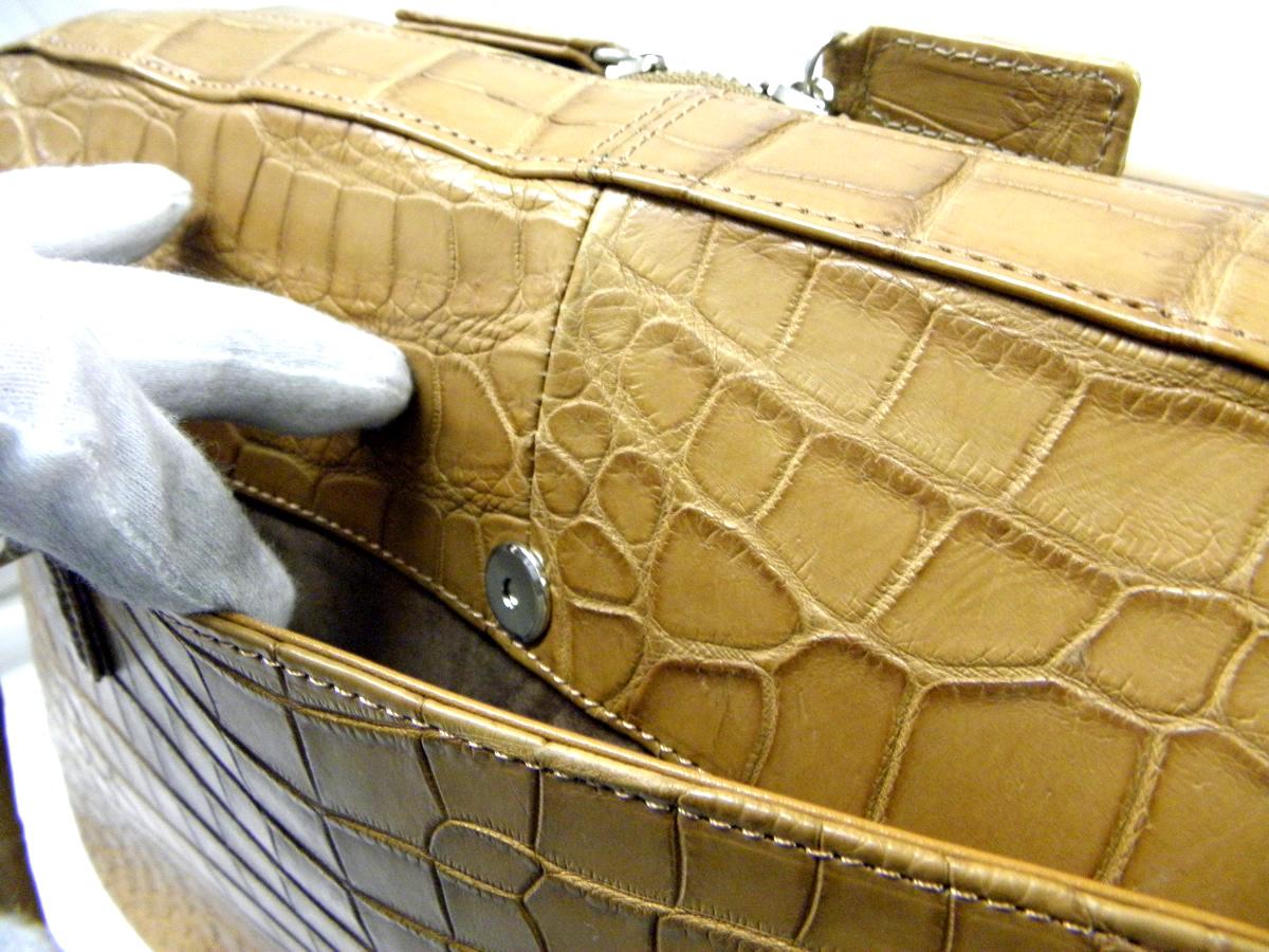 再入荷PYO-1530のバッグ画像