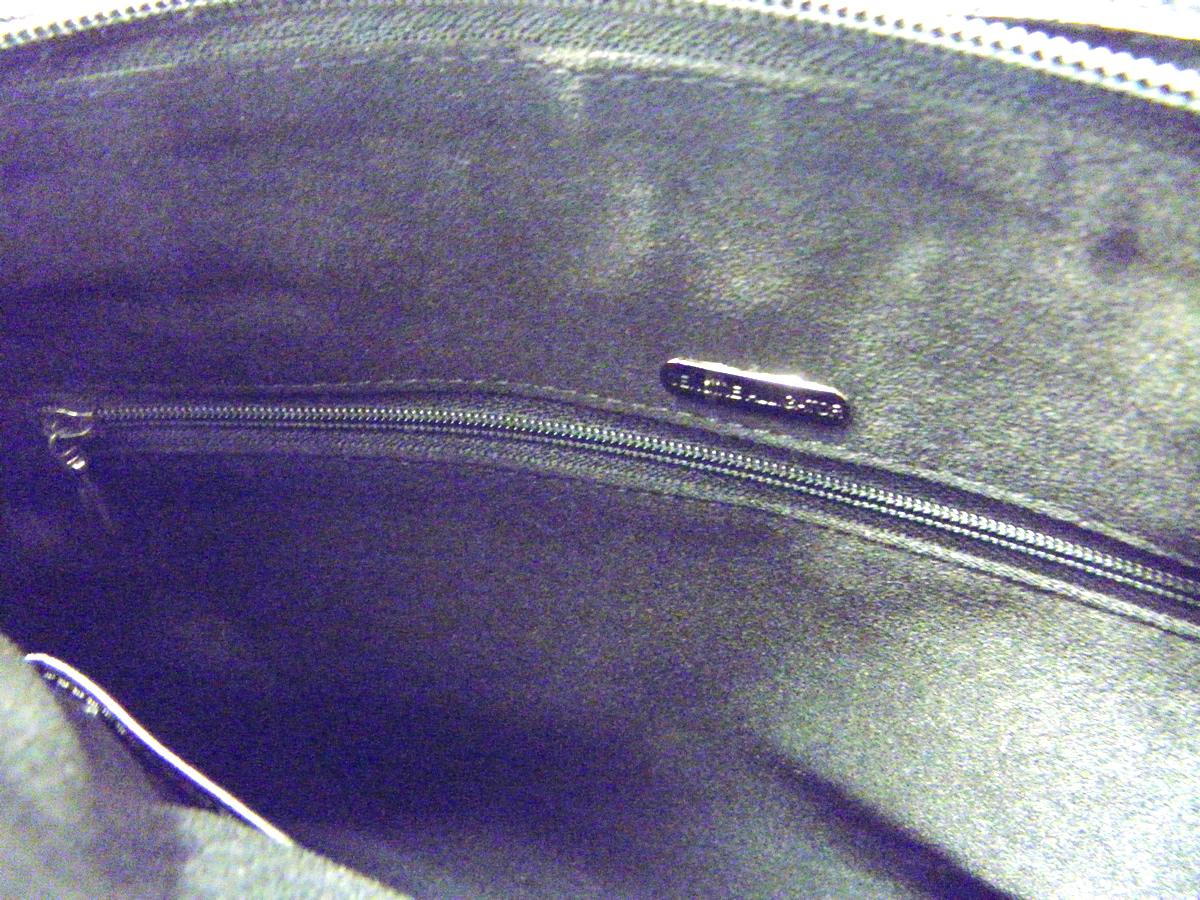再入荷s10-295のバッグ画像