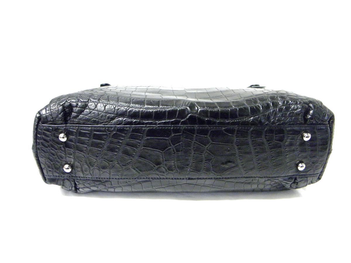 再入荷s11-134のバッグ画像