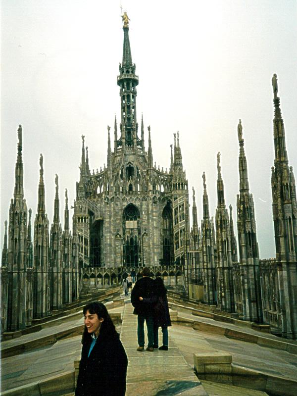 イタリアのファッションアイテム それは トレンド中のトレンド写真3