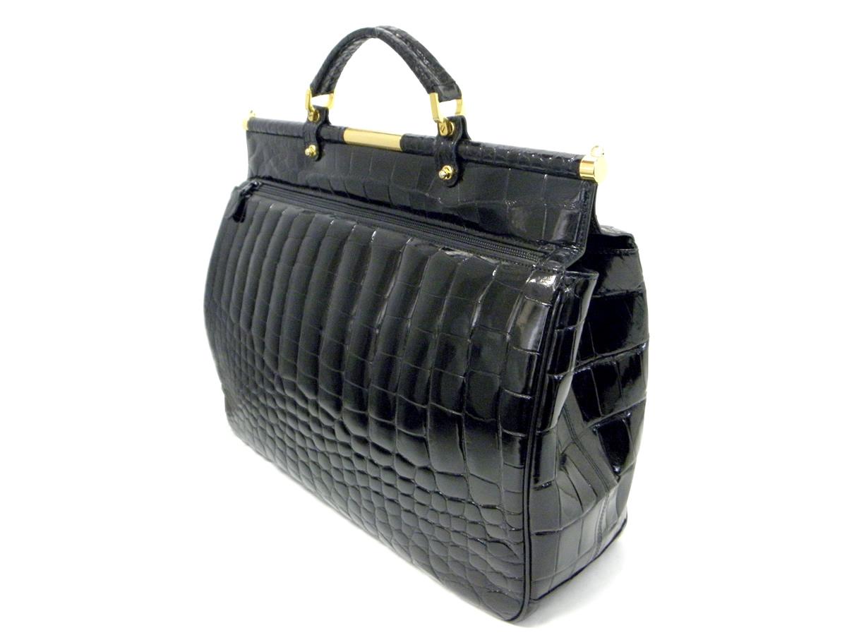 マッチングサービスのバッグ画像4