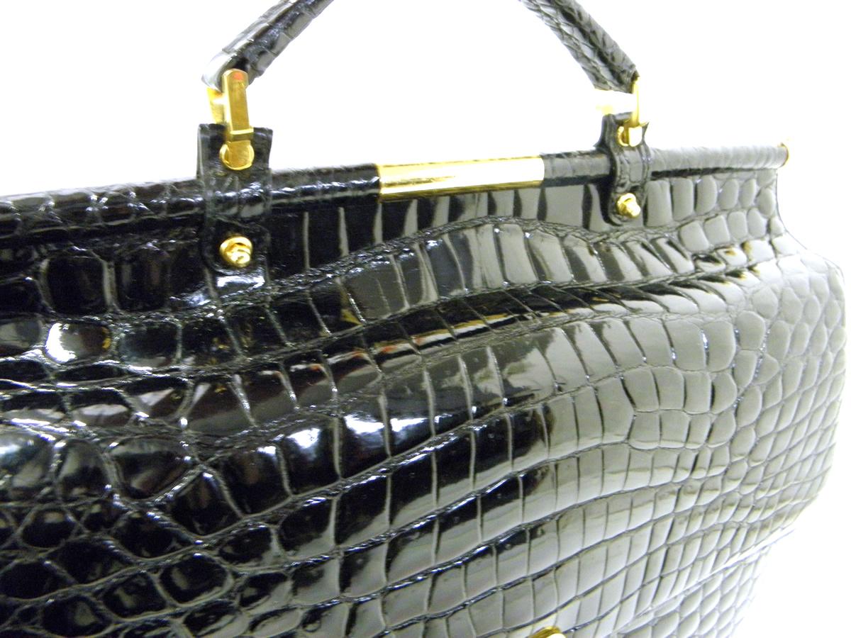 マッチングサービスのバッグ画像11