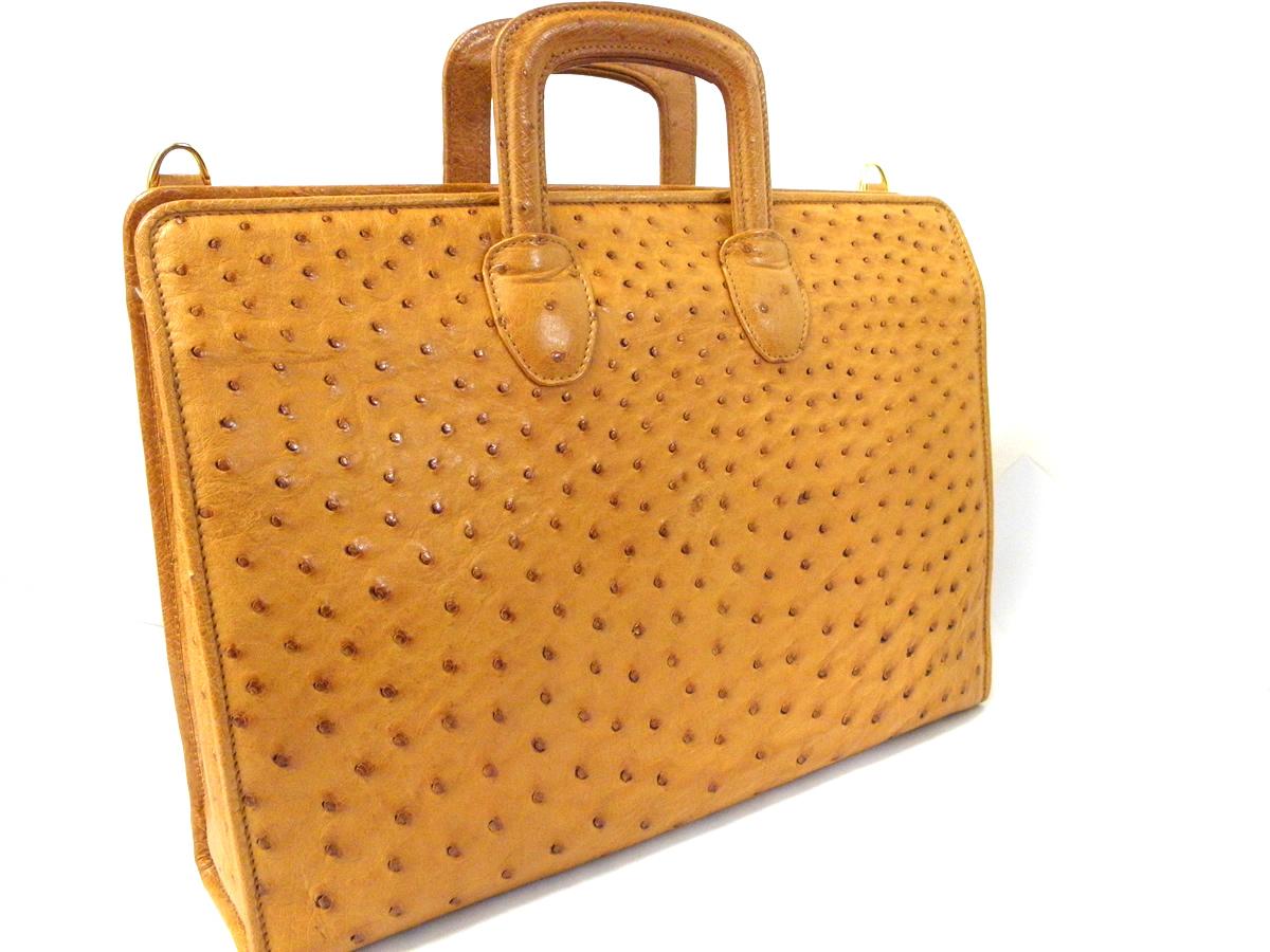 マッチングサービスのバッグ画像2