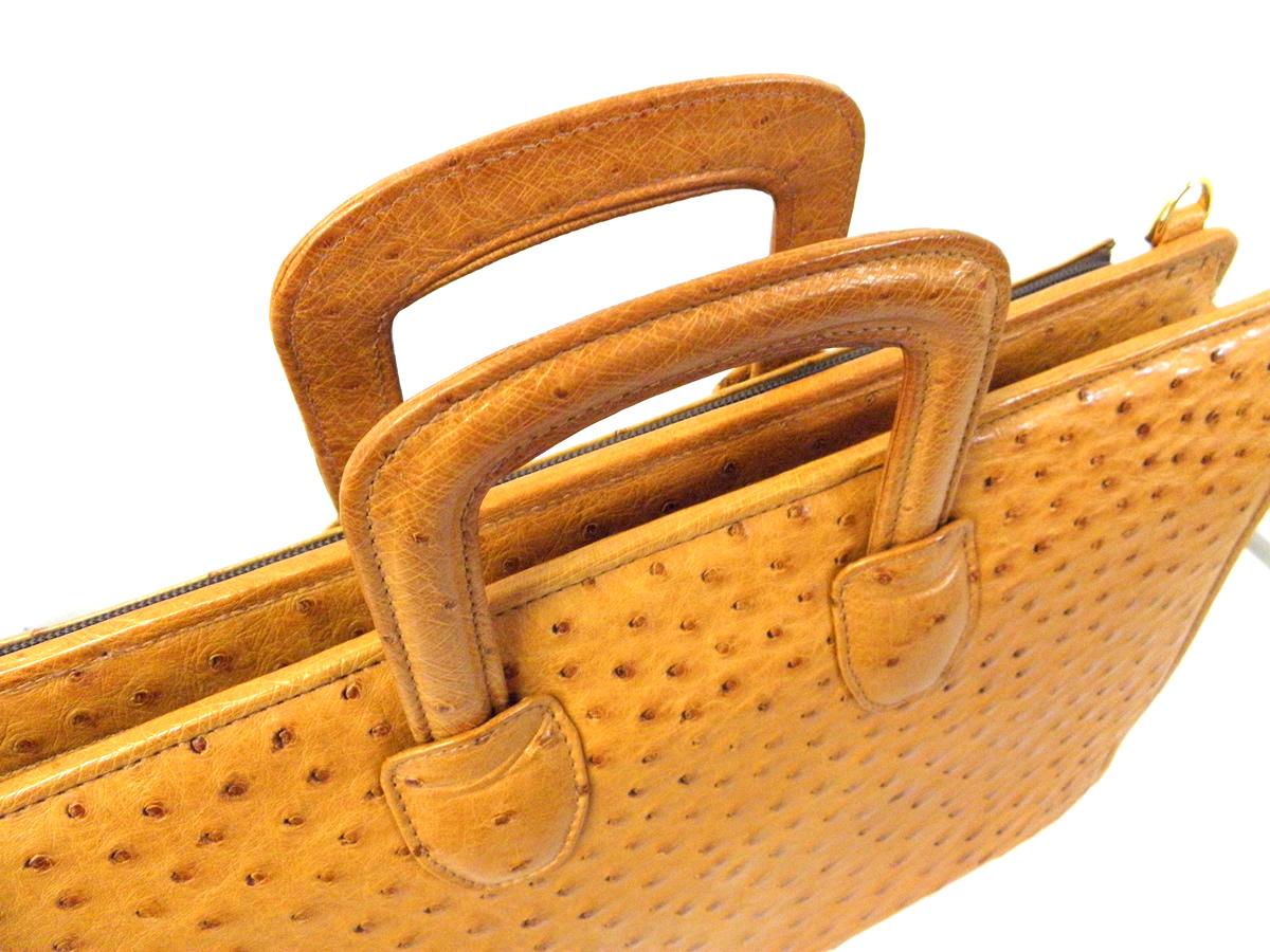 マッチングサービスのバッグ画像8