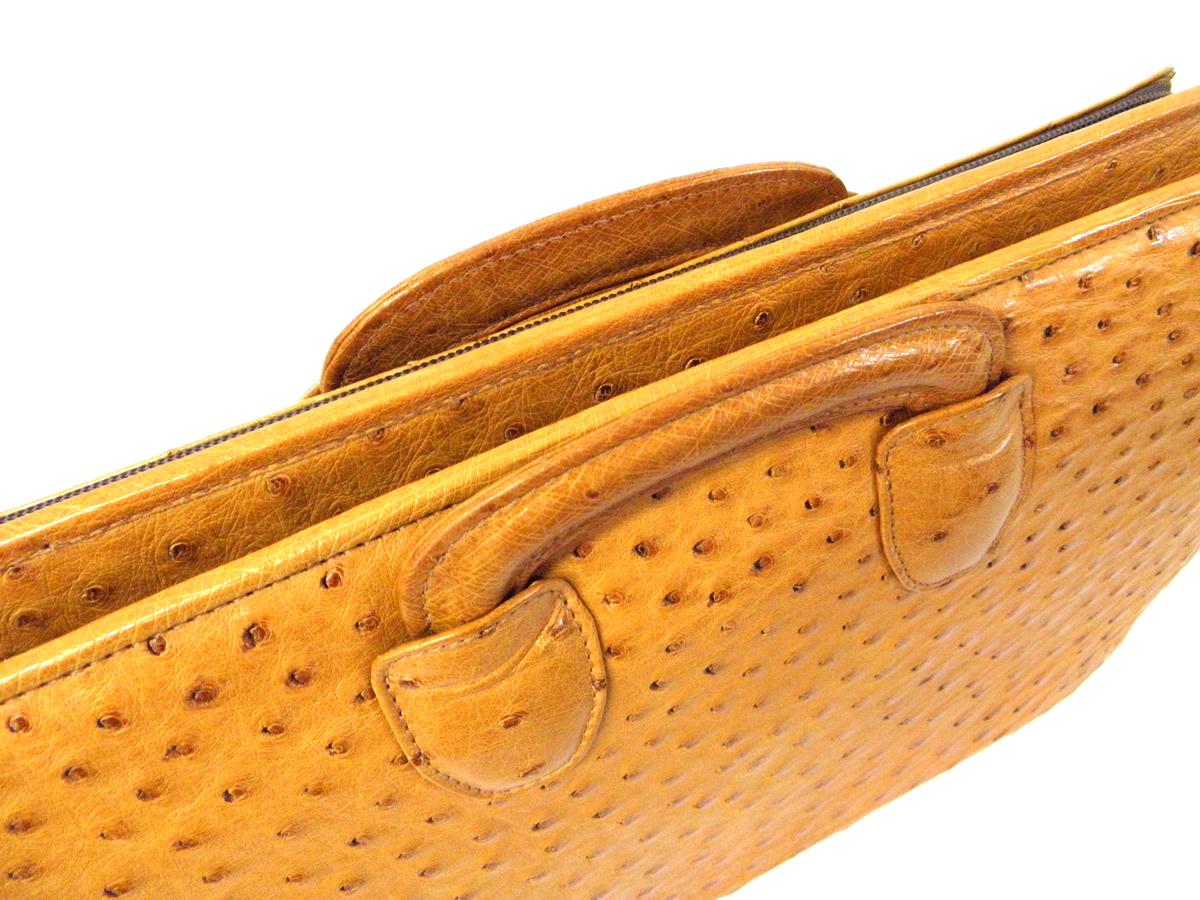マッチングサービスのバッグ画像9