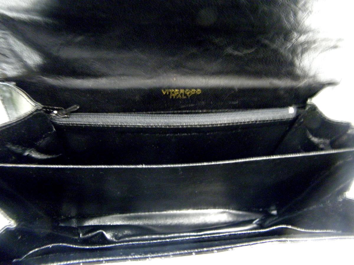 マッチングサービスのバッグ画像7