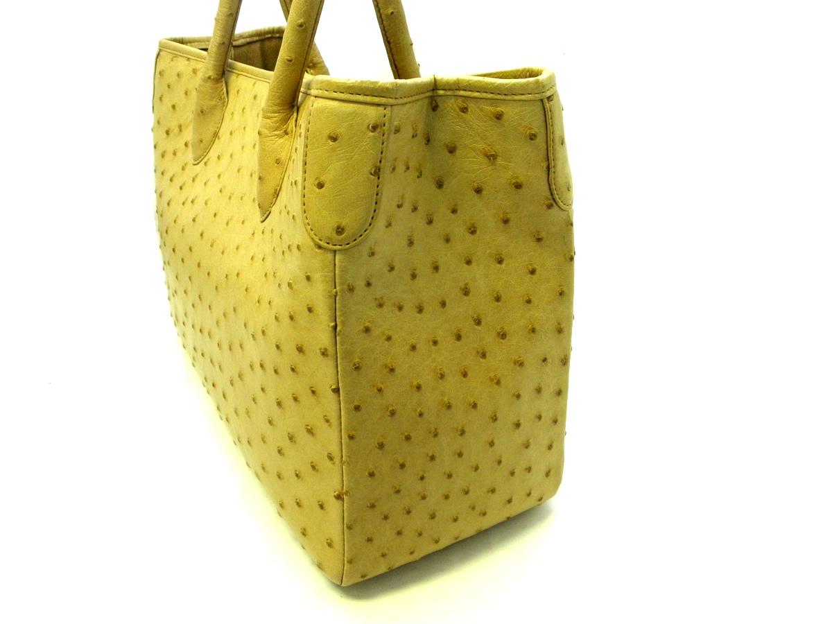 マッチングサービスのバッグ画像3