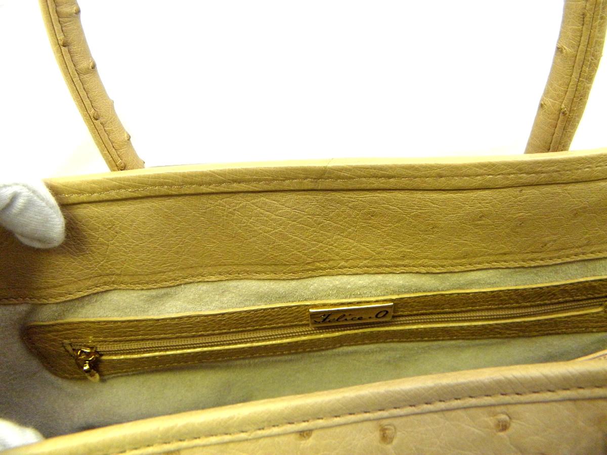マッチングサービスのバッグ画像5