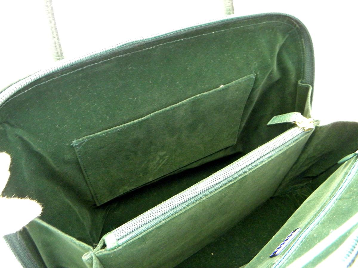 マッチングサービスのバッグ画像6