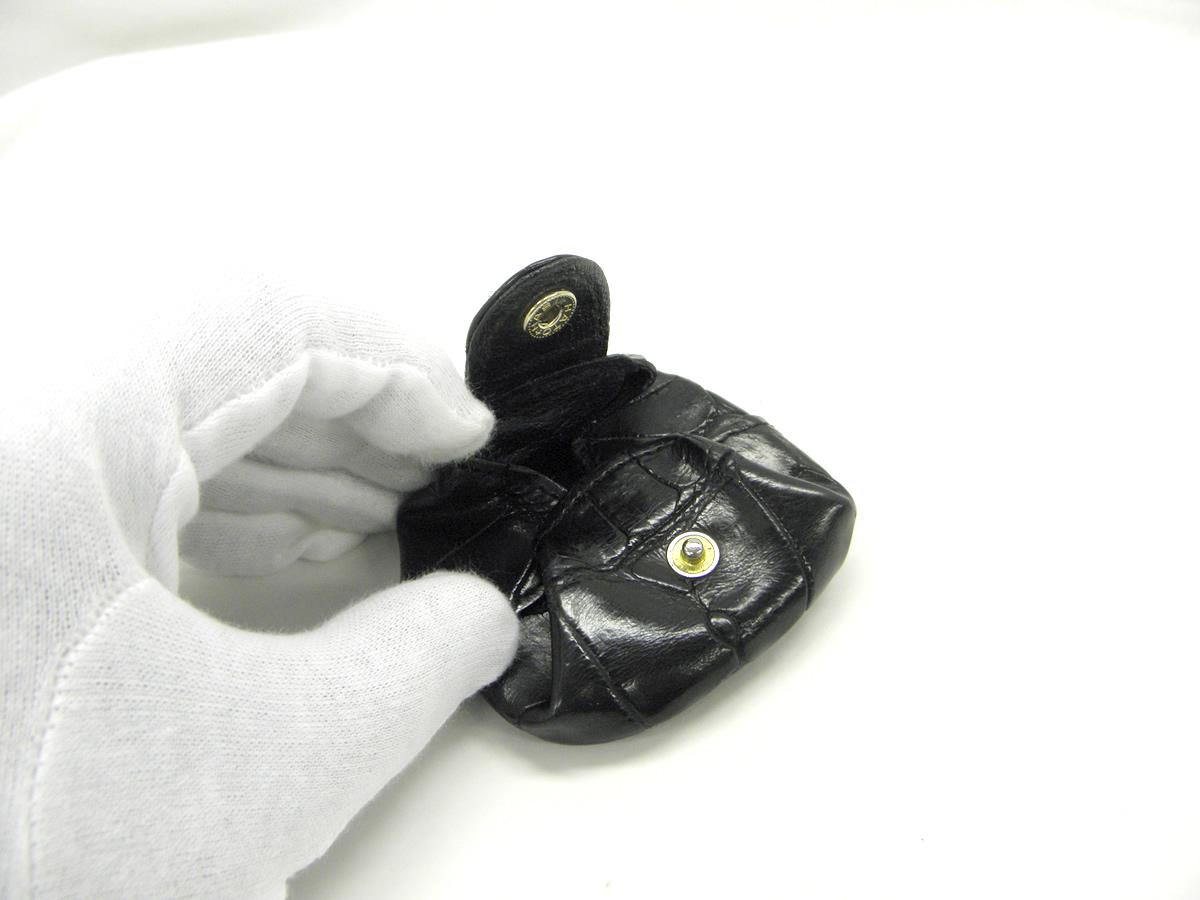 オーダーメイドod001の画像3
