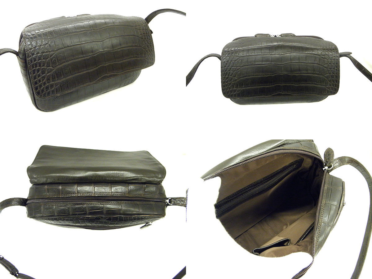 オーダーメイドod003の画像5