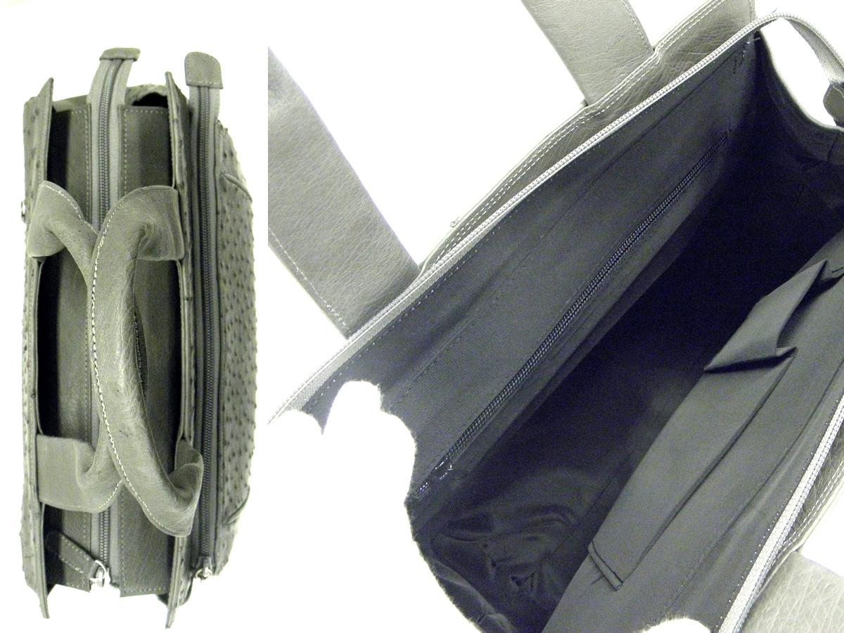 オーダーメイドod006の画像3